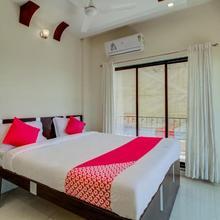 OYO 29416 Hotel Chinar Residency in Panchgani