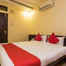 Oyo 2942 Hotel Suryodaya in Indore
