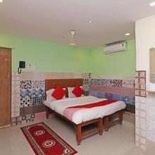 OYO 29430 Hotel Kunal in Durg