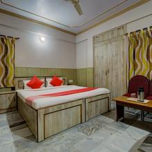 OYO 2972 Corporate Inn in Hatia