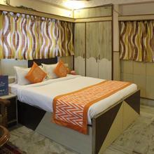 OYO 2972 Corporate Inn in Ranchi