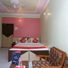 Oyo 2973 Omran Villa in Ranchi