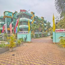 OYO 29736 Nandanik Palace in Falakata