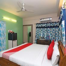 OYO 2978 Apartment Beliaghata in Alipore