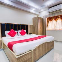 OYO 2981 Hotel Amaltash in Hatia
