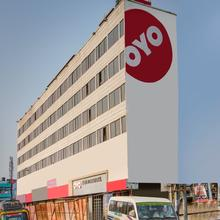 Oyo 3007 Hotel Mani International in Patna