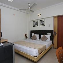 OYO 3019 Hotel Lingaraj in Bhubaneshwar