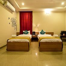 OYO 3022 Hotel Riya Grand in Akbarnagar