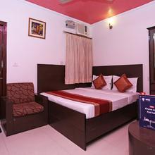 OYO 3033 Radiant Hotel in Raiwala