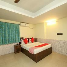 OYO 3034 Vinita Welcome Hotel in Natibpur