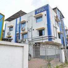 Oyo 3034 Vinita Welcome Hotel in Khantora
