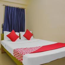 OYO 3034 Vinita Welcome Hotel in Kalar