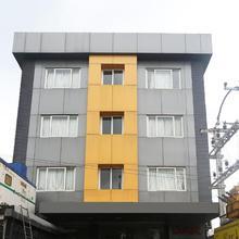 Oyo 3035 Hotel Sun Sai in Puri