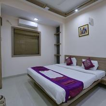 OYO 3036 Hotel Lords Inn Regency in Indore