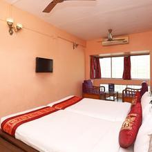Oyo 3039 Step Inn Guest House in Kalikapur