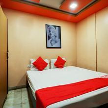 OYO 3039 Step Inn Guest House in Alipore