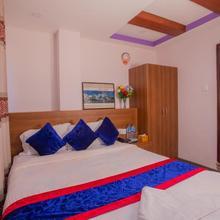 OYO 306 Hotel Maheshwor in Kathmandu