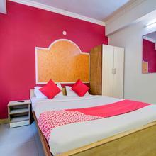 Oyo 3061 Hotel De Pintu in Patna