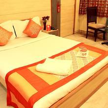 Oyo 3062 The Stay in Alipore