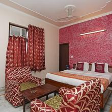 Oyo 3071 Hotel Kamesh Hut in Varanasi