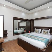 Oyo 3072 Royal Villa in Puri