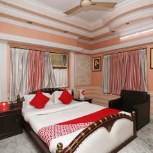 OYO 3073 Indrakshi Apartment in Dum Dum