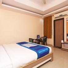 Oyo 3075 Hotel Rk Residency in Bhopal
