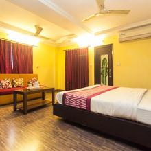 Oyo 3076 Hotel Gitanjali Inn in Siliguri