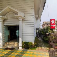 Oyo 3076 Hotel Gitanjali Inn in Cart Road