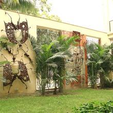 Oyo 3088 Habitat Apartments in Bhangar Raghunathpur