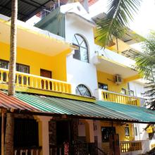 OYO 3102 Thomson Villa in Nerul