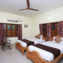 Oyo 3121 Odisha Home Stays in Bhubaneshwar