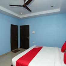 Oyo 3129 Dps Inn in Katra