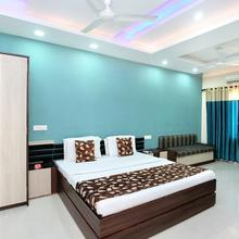 Oyo 3131 Hotel Br Inn in Bhatinda