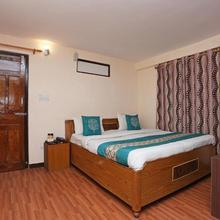 Oyo 3139 View Point Resort in Nainital