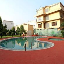 Oyo 3140 Classic Residency in Haridwar