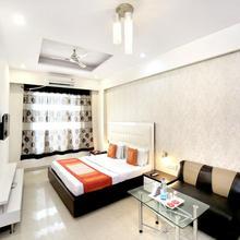 OYO 3144 Hotel Sunder Classic in Ropar