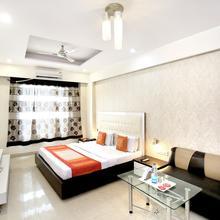 Oyo 3144 Hotel Sunder Classic in Ludhiana