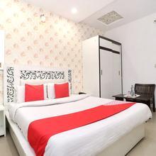 OYO 3145 Hotel Sunder in Jassowal