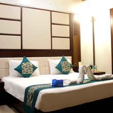 OYO 3160 The Landmark Hotel in Varanasi