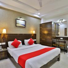 OYO 3165 Hotel Radhe in Mithapur Town
