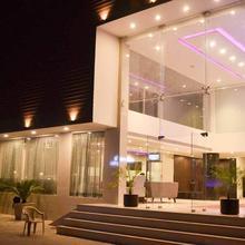 Oyo 3182 Hotel Veronica in Vadodara