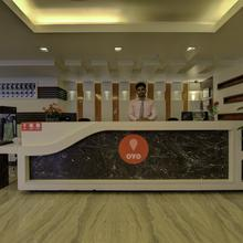 Oyo 3185 Hotel Emerald in Ranchi