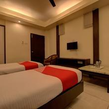 Oyo 3185 Hotel Emerald in Ranchi