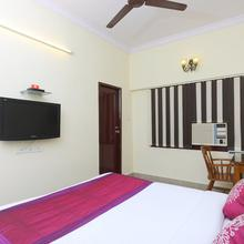 Oyo 3192 Day Inn in Chennai