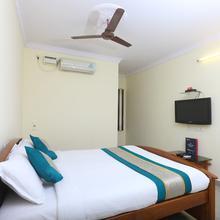 OYO 3192 Day Inn in Chennai