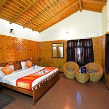 OYO 3200 Ashokas Naini Chalet Resort in Kota Bagh