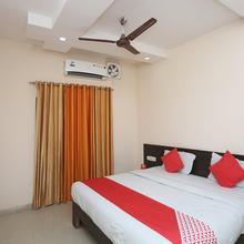 Oyo 3201 Hotel Jhankar in Alwar