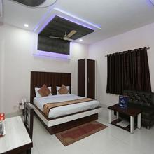 OYO 3202 Hotel Gayatri Residency in Agra