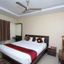 Oyo 3203 Hotel Archie Regency in Hatia